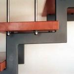 treppe-schmidt-detail
